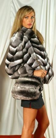 Buy a Luxury Gift Best Luxury Furs