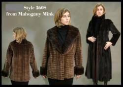 Expert Fur Remodeling Fur Repairs Alterations Fur Remodel