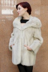 Fabulous Used Fur Coats Fur Jackets