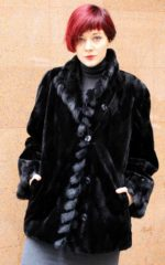 Buying Used Fur Coats, Pre-owned Furs at Marc Kaufman Furs