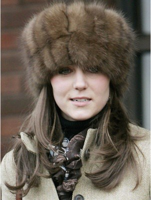 Most Expensive Russian Sable Fur Blanket Ever Sold | MARC KAUFMAN FURS
