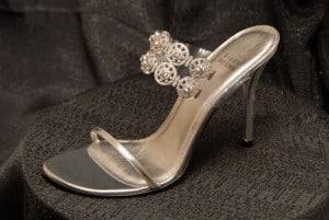 Luxury gifts, New York City