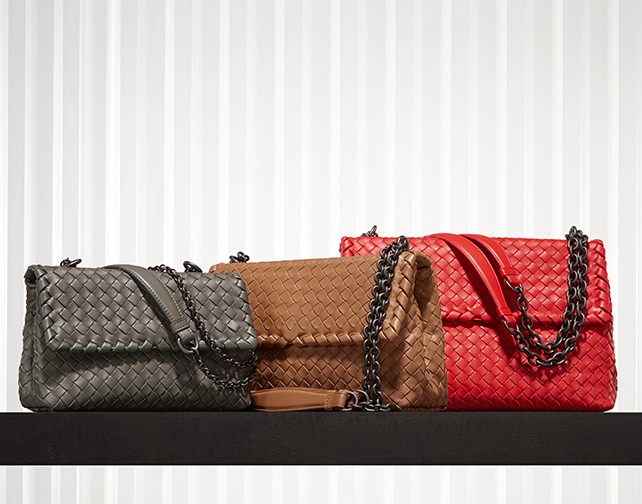 Luxury Gifts For Women Most Expensive