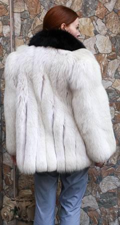 thumb_Norwegian_Snow_Top_Fox_Fur_Jacket-2
