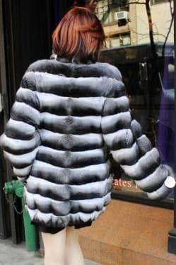 thumb_Chinchilla Jacket 3