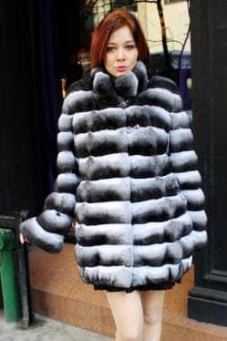 thumb_Chinchilla Jacket 4