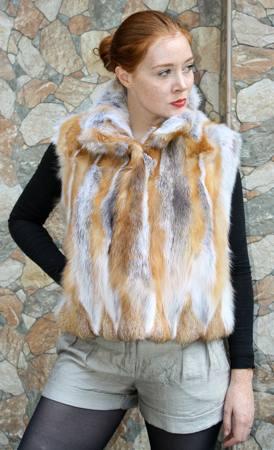 thumb_Red_Fox_Fur_Vest-2