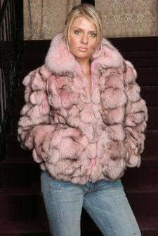 thumb_pink_fox_fur_jacket_thumb_tim-369