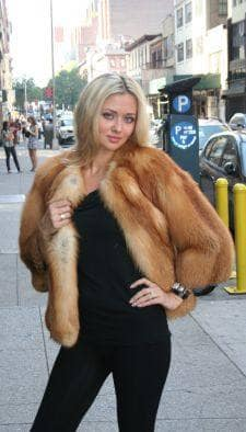 thumb_red_fox_fur_jacket_thumb_IMG_7885