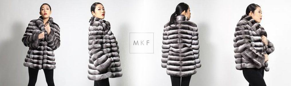 Marc Kaufman Furs Fur Storage Cleaning Repairs Mink Coat Fur Coat ...