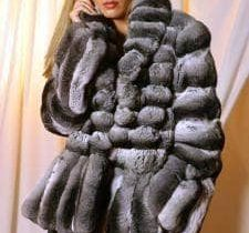 Marc Kaufman Furs Presents a chinchilla fur jacket from Marc Kaufman Furs New York, from Marc Kaufman Furs New York,Fur coats in Argentina, fur coats in Chile, fur coats in Venezuela, fur coats in Australia, fur coats in Belgium,fur coats in Netherlands, fur coats in Norway,fur coats in Sweden,fur coats in Dubais,fur coats in Egypt,fur coats in Egypt,fur coats in Kuwait, fur coats in South Africa,fur coats in Tunisia,fur coats in the Falklands