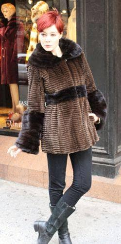 thumb_fur_remodeling_fur_coats