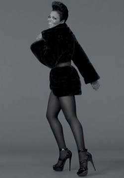 Marc Kaufman Furs presents BlackGlama Mink Coats New York City, Baltimore, Denver, Los Angeles, Charlotte, Salt Lake City, Orange County,Santiago,Buenos Aires