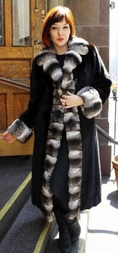 Marc Kaufman Furs presents a sheared mink chinchilla fur coat from Marc Kaufman Furs New York City,,Fur coats in Baltimore, fur coats in Chicago, fur coats in Detroit, fur coats in Los Angeles, fur coats in Detroit, fur coats in orange county, fur coats in Atlanta, fur coats in Denver, fur coats in Dallas, fur coats in Seattle, fur coats in Portland, fur coats in Santiago, fur coats in Portugal, fur coats in Madrid