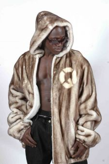 Marc Kaufman Furs presents a G-UNIT Taupe Mink Bomber Jacket in New York City, Fur coats in Baltimore, fur coats in Chicago, fur coats in Detroit, fur coats in Los Angeles, fur coats in Detroit, fur coats in orange county, fur coats in Atlanta, fur coats in Denver, fur coats in Dallas, fur coats in Seattle, fur coats in Portland, fur coats in Santiago, fur coats in Portugal, fur coats in Madrid