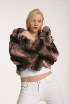 Marc kaufman Furs presents a pink chinchilla jacket New York City, Fur coats in Baltimore, fur coats in Chicago, fur coats in Detroit, fur coats in Los Angeles, fur coats in Detroit, fur coats in orange county, fur coats in Atlanta, fur coats in Denver, fur coats in Dallas, fur coats in Seattle, fur coats in Portland, fur coats in Santiago, fur coats in Buenos Aires, fur coats in Caracas