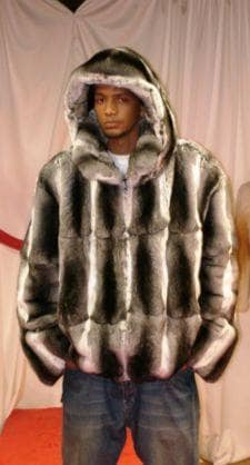 Marc Kaufman Furs presents a mens fur chinchilla bomber from Marc Kaufman Furs New York City ,Fur coats in Baltimore, fur coats in Chicago, fur coats in Detroit, fur coats in Los Angeles, fur coats in Detroit, fur coats in orange county, fur coats in Atlanta, fur coats in Denver, fur coats in Dallas, fur coats in Seattle, fur coats in Portland, fur coats in Santiago, fur coats in Buenos Aires, fur coats in Caracas