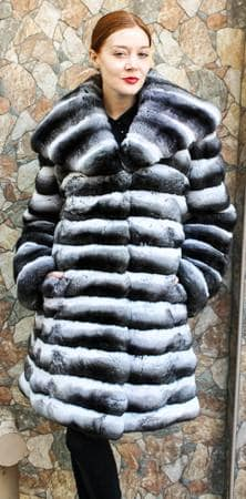 Marc Kaufman Furs presents a Marc Kaufman Furs presents a horizontal cut chinchilla fur stroller from Marc Kaufman Furs New York City,Fur coats in Argentina, fur coats in Chile, fur coats in Venezuela, fur coats in Australia, fur coats in Belgium,fur coats in Netherlands, fur coats in Norway,fur coats in Sweden,fur coats in Dubais,fur coats in Egypt,fur coats in Egypt,fur coats in Kuwait, fur coats in South Africa,fur coats in Tunisia,fur coats in the Falklands from Marc Kaufman Furs New York City,Fur coats in Argentina, fur coats in Chile, fur coats in Venezuela, fur coats in Australia, fur coats in Belgium,fur coats in Netherlands, fur coats in Norway,fur coats in Sweden,fur coats in Dubais,fur coats in Egypt,fur coats in Egypt,fur coats in Kuwait, fur coats in South Africa,fur coats in Tunisia,fur coats in the Falklands