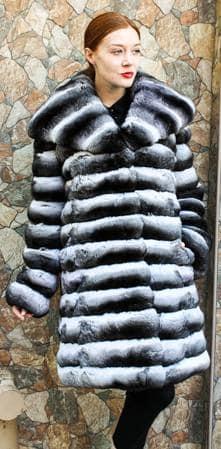 Marc Kaufman Furs presents a Marc Kaufman Furs presents a horizontal cut chinchilla fur stroller from Marc Kaufman Furs New York City,Fur coats in Argentina, fur coats in Chile, fur coats in Venezuela, fur coats in Australia, fur coats in Belgium,fur coats in Netherlands, fur coats in Norway,fur coats in Sweden,fur coats in Dubais,fur coats in Egypt,fur coats in Egypt,fur coats in Kuwait, fur coats in South Africa,fur coats in Tunisia,fur coats in the Falklands from Marc Kaufman Furs New York City,Fur coats in Argentina, fur coats in Chile, fur coats in Venezuela, fur coats in Australia, fur coats in Belgium,fur coats in Netherlands, fur coats in Norway,fur coats in Sweden,fur coats in Dubais,fur coats in Egypt,fur coats in Egypt,fur coats in Kuwait, fur coats in South Africa,fur coats in Tunisia,fur coats in the Falklands