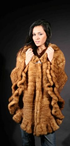 Marc Kaufman Furs Presents a from Marc Kaufman Furs New York,Argentina,United Kingdom,Austria,Denmark,Norway,Australia,Finland,Saudi Arabia,Oman,Kuwait,Jordan,Egypt