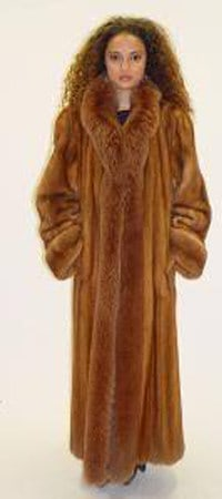 """Top 10 """"how to wear vintage fur"""" ideas"""