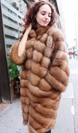 Marc Kaufman Furs Presents a baum martin sable fur stroller from Marc Kaufman Furs New York,Argentina,United Kingdom,Austria,Denmark,Norway,Australia,Finland,Saudi Arabia,Oman,Kuwait,Jordan,Egypt