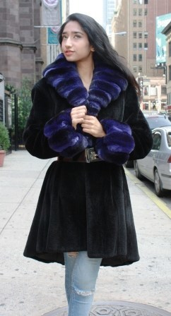 black-sheared-mink-purple-chinchilla_stroller_furs