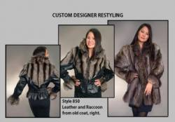 raccoon-fur-coat-restyle