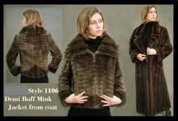 thumb_4-style-1106-demi-buff-mink-jacket