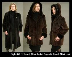 thumb_5-style-360h-ranch-mink-jacket