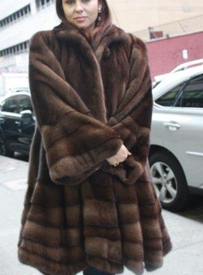 mahogany_mink_fur_stroller_real_fur_coats_nyc_fur_store_plus_size-_coats