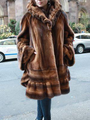 demi_mahogany_mink_plus_size_stroller_coat