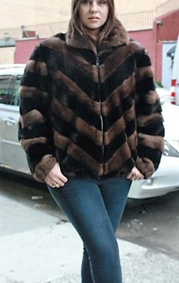 plus_size-demi-ranch_mink_jacket