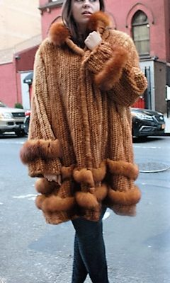 plus_size_whiskey_mink_stroller_fur_store_nyc