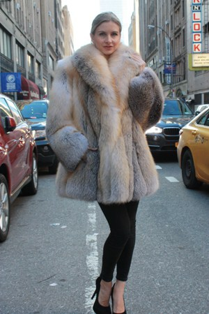golden_island_fur_jacket