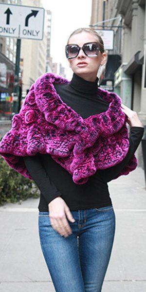 pink-rex-rabbit-shawl