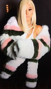 Talia Coles Fashion Stylist to the Stars