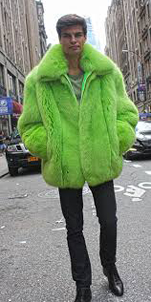 lime_green-fox=jacket