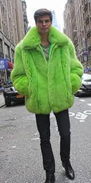 lime_green-fox=jacket
