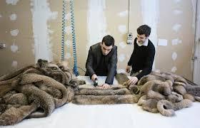 Fur Designers