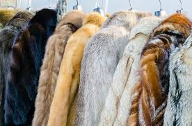 Fur Coat Repairs Are Us Marc Kaufman Furs