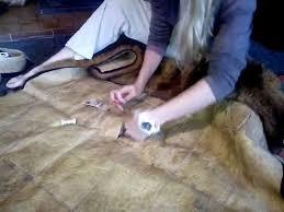 Fur Coat Repairs Are Us Marc Kaufman Furs