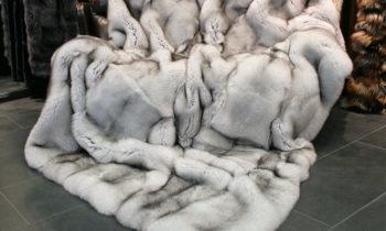 Fur Skins Marc Kaufman Furs