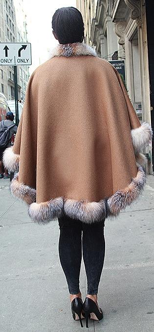 plus size coats