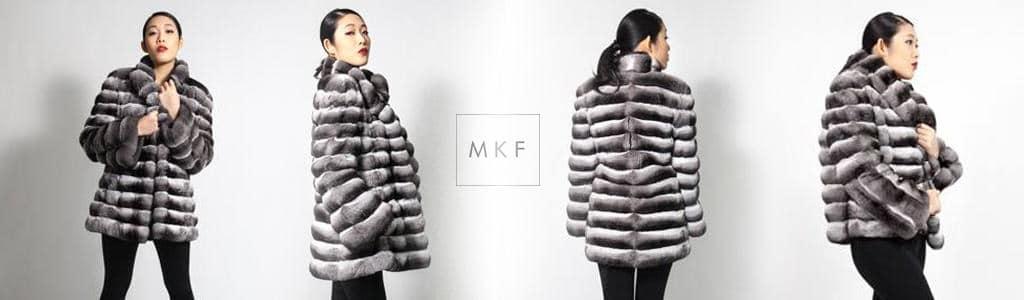 chinchilla coats
