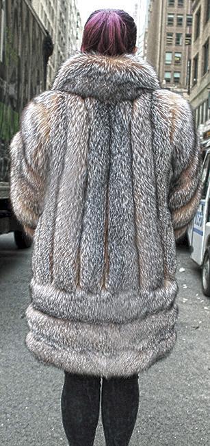 crystal_fox_jacket