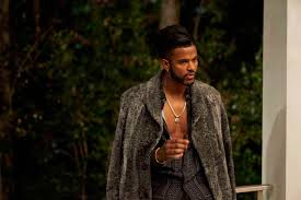 Superfly Movie 2018 Marc Kaufman Furs