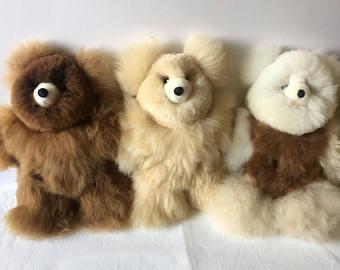 Remodel Your Fur Coat Marc Kaufman Furs