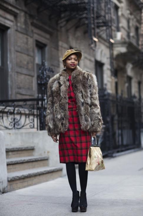 Peta Challenges Minority Group Fur Ownership