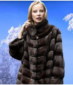 b318c3a4004c MARC KAUFMAN FURS | Fur storage,fur cleaning and repairs NYC